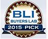 BLI-award