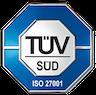 logo-iso-27001-2
