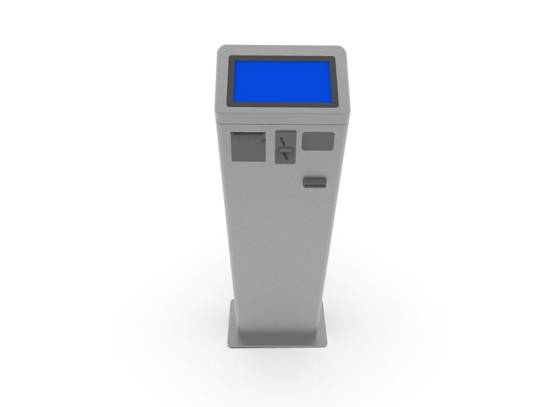paymet-kiosk-2