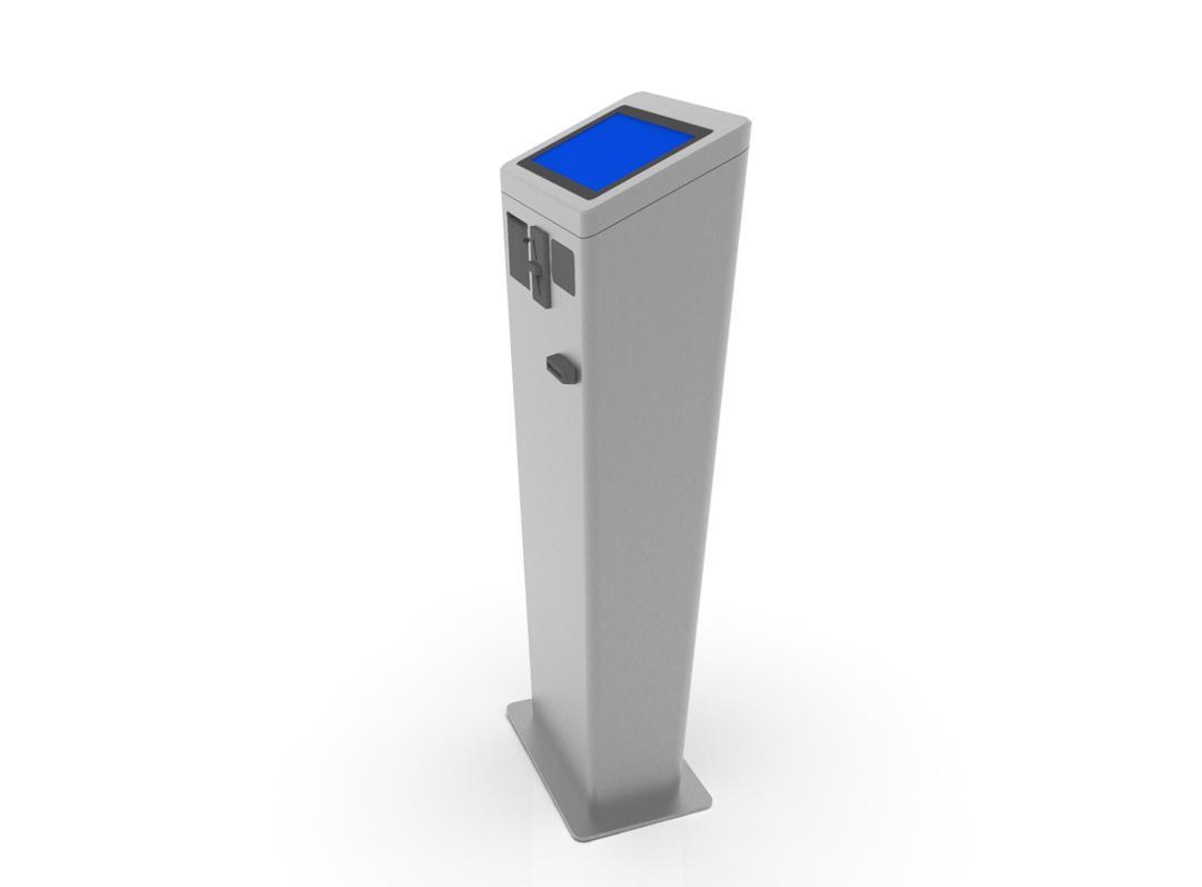 paymet-kiosk