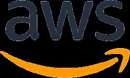 amazon_cloud_hosting_for_cs-cart_multi-vendor