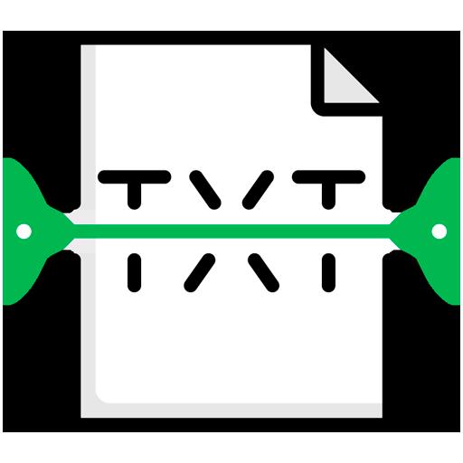 512_Digitalización-y-Distribución-de-Documentos