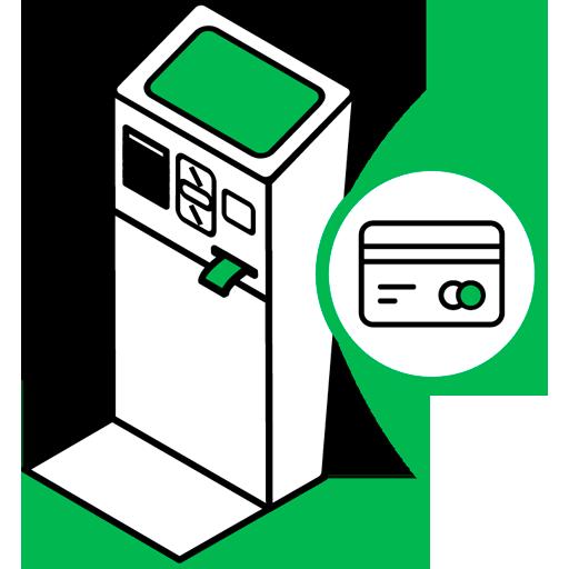 512_Estaciones-de-Pago-(Pay-for-Print)-y-Terminales-Externas
