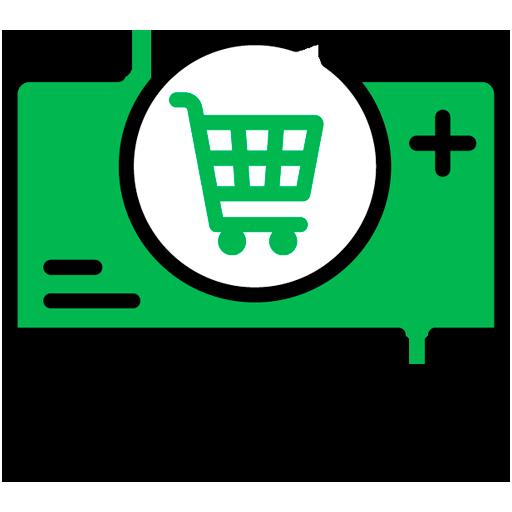 512_Soluciones-de-Comercio-Electronico