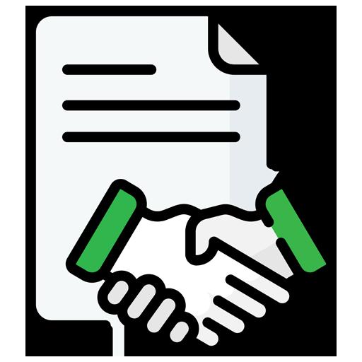 adminsitracion_de_contratos
