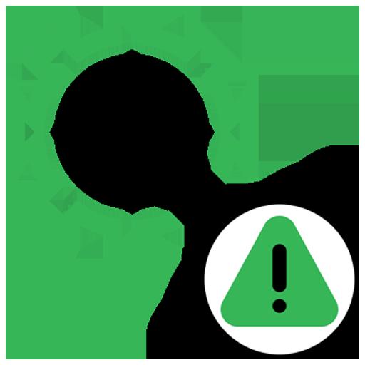 alertas_de_servicio