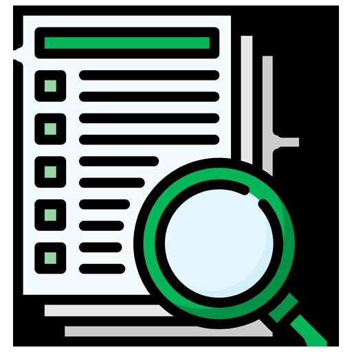 busqueda_avanzada_de_documentos