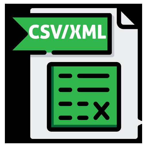 conversion_de_documentos