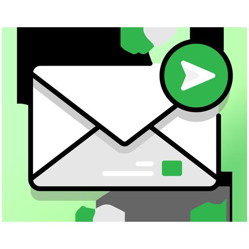 correo_de_sales