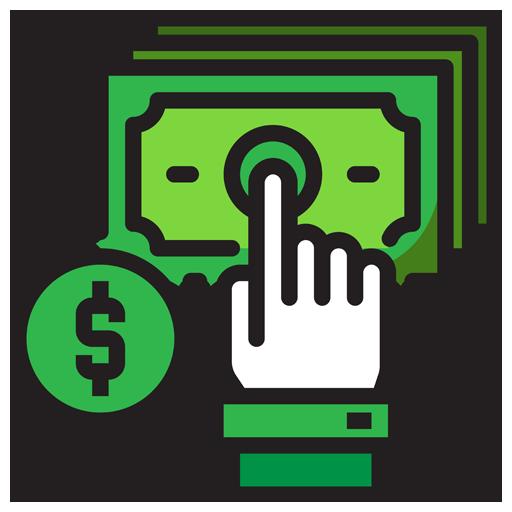 cuentas_por_pagar