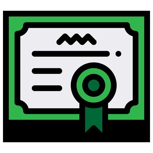 entrenamiento_y_certificacion