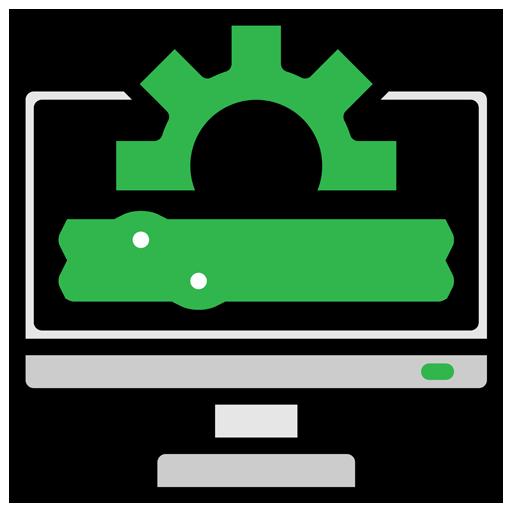 herramientas_de_configuracion