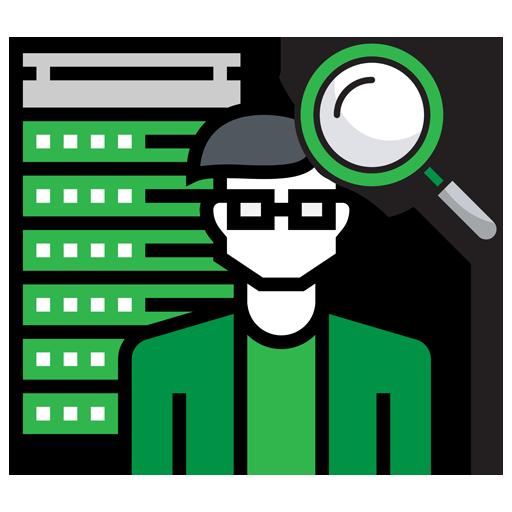 hosting_y_auditoria