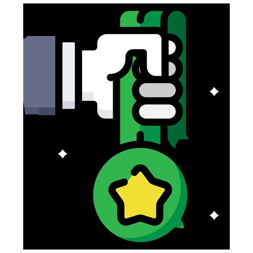 incremente_el_reconocimiento_de_sus_clientes