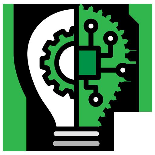 innovacion_constante