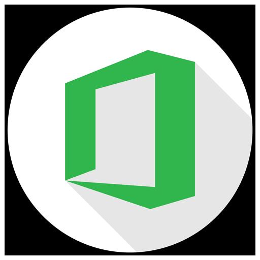 integracion_con_microsoft_office