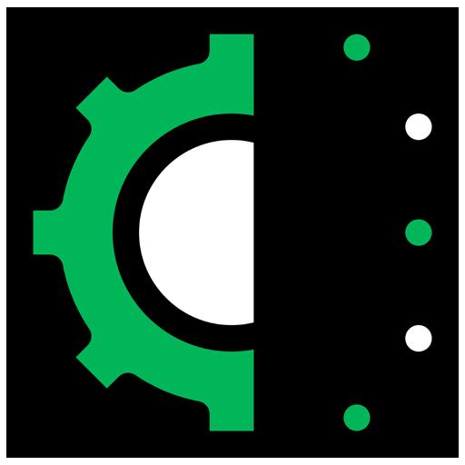 integre_sus_sistemas