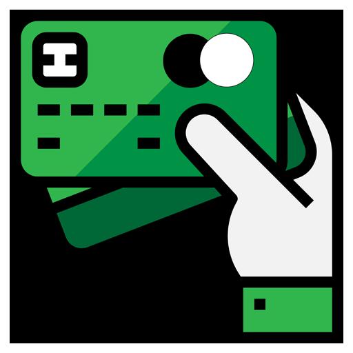 pago_con_tarjetas_de_credito