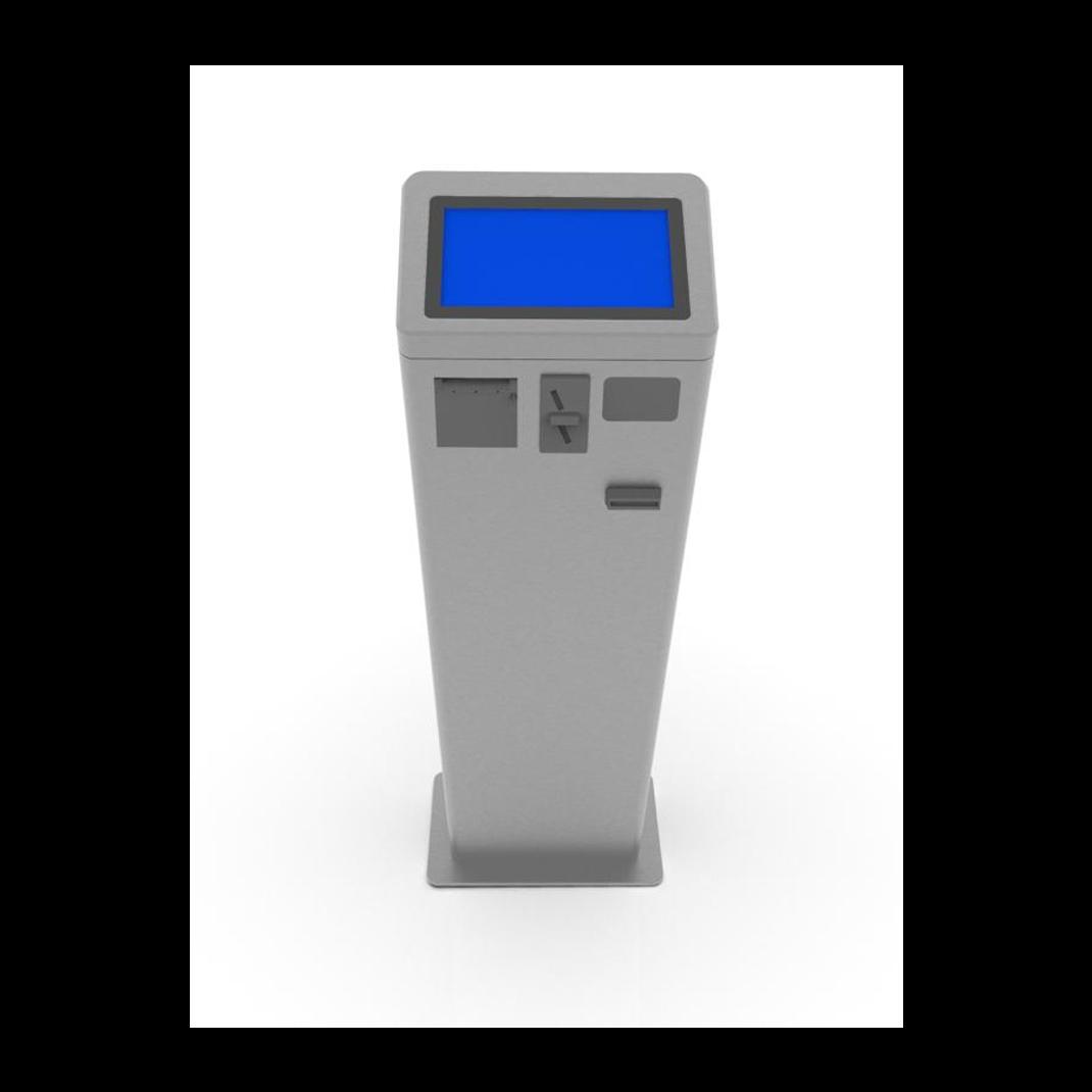paymet-kiosk-3