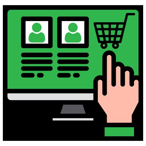 cs_cart_multi_vendor