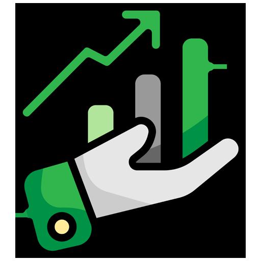 herramientas_para_despegar_sus_ventas