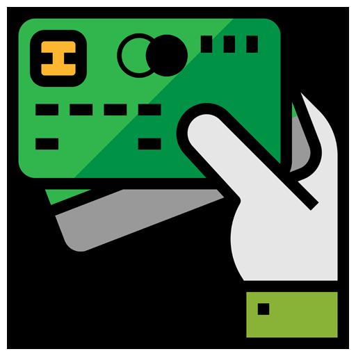 multiples_procesadores_de_pago
