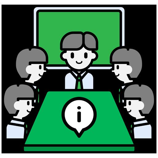 o_contactenos_para_una_informacion_personalizada