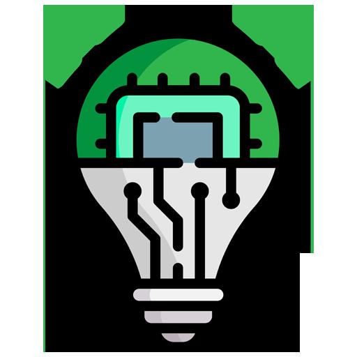 pasion_por_la_innovacion_digital