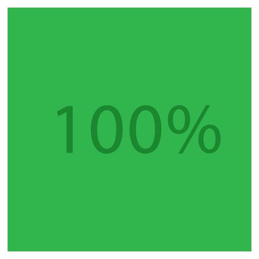 100_porciento