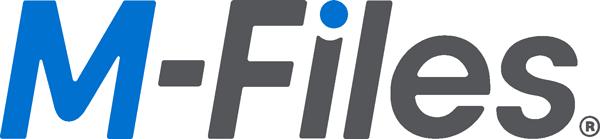 M-Files-Powered-ok-web