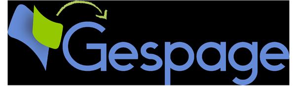 gespage-logo-web