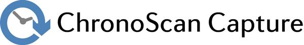 logo-chronoscan-web