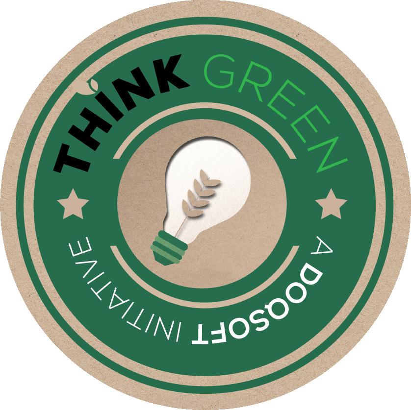 logo_think_green2